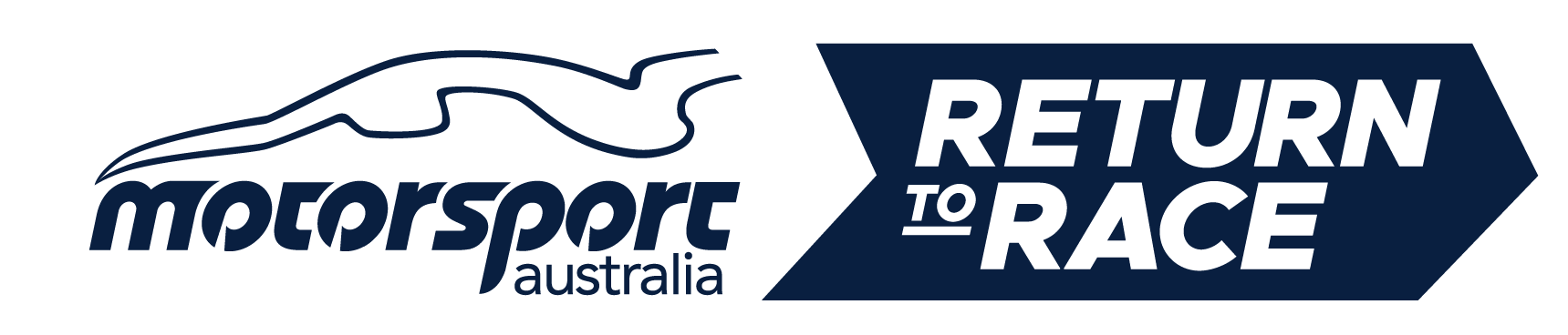 Motorsport Australia_Return To Race_POS