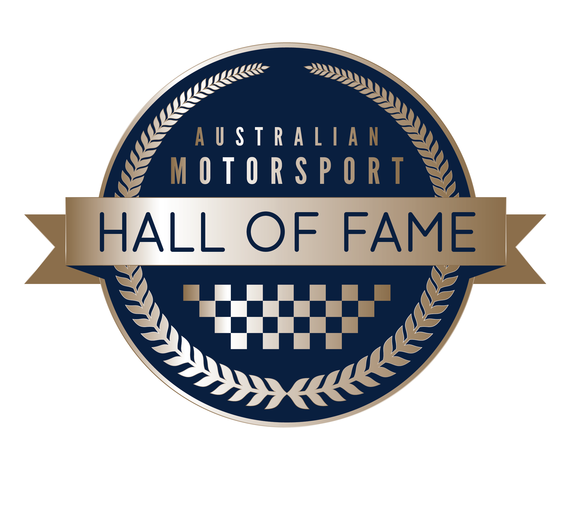 Australian Motor Sport Hall of Fame - Presented by Famous Insurance